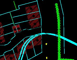 plattegrond_cutout